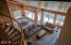 4225 Silverton Ave, Neskowin, OR 97149 - View from above
