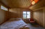 4225 Silverton Ave, Neskowin, OR 97149 - Bedroom with View