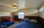 4225 Silverton Ave, Neskowin, OR 97149 - Bunk Room