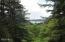 6802 NE Highland Rd, Otis, OR 97367 - View