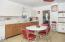 5017 SE Keel Ave, Lincoln City, OR 97367 - Kitchen