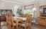 5017 SE Keel Ave, Lincoln City, OR 97367 - Dining room