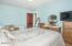 5017 SE Keel Ave, Lincoln City, OR 97367 - Master Bedroom