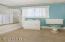 5017 SE Keel Ave, Lincoln City, OR 97367 - Bathroom
