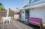 5017 SE Keel Ave, Lincoln City, OR 97367 - Backyard View
