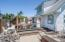 5017 SE Keel Ave, Lincoln City, OR 97367 - Backyard Exterior view