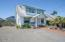 5017 SE Keel Ave, Lincoln City, OR 97367 - Exterior View
