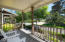 603 SW 27th Way, Lincoln City, OR 97367 - View of the Volleyball Court