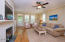 603 SW 27th Way, Lincoln City, OR 97367 - Living room (2)