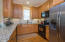 603 SW 27th Way, Lincoln City, OR 97367 - Kitchen