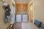 603 SW 27th Way, Lincoln City, OR 97367 - Laundry/Mud Room