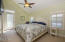 603 SW 27th Way, Lincoln City, OR 97367 - Master Bedroom