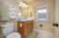 603 SW 27th Way, Lincoln City, OR 97367 - Master Bath