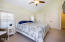 603 SW 27th Way, Lincoln City, OR 97367 - Master Bedroom (3)