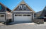 603 SW 27th Way, Lincoln City, OR 97367 - Rare Double Garage