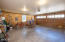 603 SW 27th Way, Lincoln City, OR 97367 - Many inclusions