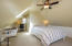 603 SW 27th Way, Lincoln City, OR 97367 - Carriage House