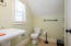 603 SW 27th Way, Lincoln City, OR 97367 - Carriage House Bath