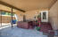 1035 SW 10th Street, Lincoln City, OR 97367 - Carport with Hot tub