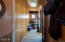1035 SW 10th Street, Lincoln City, OR 97367 - Storage room