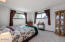 1035 SW 10th Street, Lincoln City, OR 97367 - Bedroom 2 on Main Level