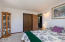 1035 SW 10th Street, Lincoln City, OR 97367 - Bedroom 2 (2)