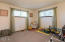 1035 SW 10th Street, Lincoln City, OR 97367 - Bedroom 3