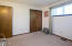 1035 SW 10th Street, Lincoln City, OR 97367 - Bedroom 3 (2)