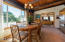 1035 SW 10th Street, Lincoln City, OR 97367 - Dining Area (2)