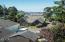 1035 SW 10th Street, Lincoln City, OR 97367 - North View