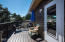 1035 SW 10th Street, Lincoln City, OR 97367 - View of the Ocean