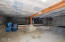 1035 SW 10th Street, Lincoln City, OR 97367 - Dry partial basement