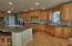 150 NE 56th St, Newport, OR 97365 - Kitchen