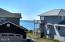121 NW 73rd Ct, Newport, OR 97365 - Short Walk to Beach