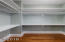 1859 NW 51st St, Lincoln City, OR 97367 - Walk In Closet