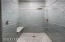 1859 NW 51st St, Lincoln City, OR 97367 - Master Bath Shower