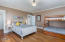 1859 NW 51st St, Lincoln City, OR 97367 - Bedroom