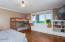 1859 NW 51st St, Lincoln City, OR 97367 - Bedroom with Window Seating