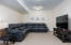 1859 NW 51st St, Lincoln City, OR 97367 - Media Room