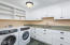 1859 NW 51st St, Lincoln City, OR 97367 - Large Utility Room