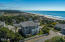 1859 NW 51st St, Lincoln City, OR 97367 - Aerial Views