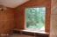 6802 NE Highland Rd, Otis, OR 97367 - Bonus Room