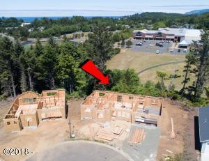 1275 SE 41st St, Lincoln City, OR 97367 - 1275 Photo Arrow