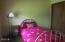 6802 NE Highland Rd, Otis, OR 97367 - Bedroom