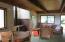 6802 NE Highland Rd, Otis, OR 97367 - Open Floor plan