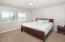 4119 SE Keel Way, Lincoln City, OR 97367 - Master Bedroom view 2