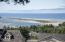 4119 SE Keel Way, Lincoln City, OR 97367 - Zoomed in of Salishan Spit and the bay