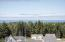 4119 SE Keel Way, Lincoln City, OR 97367 - Zoomed in looking due west