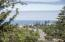 4119 SE Keel Way, Lincoln City, OR 97367 - Zoomed in Ocean View to north