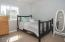 4119 SE Keel Way, Lincoln City, OR 97367 - Bedroom 1